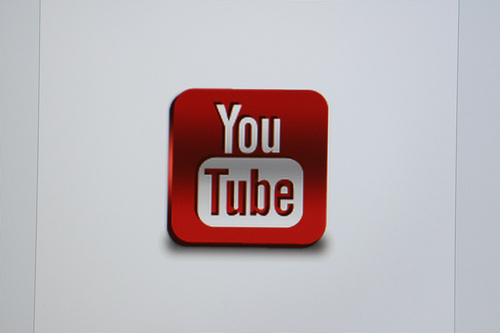 The Church of YouTube What You Need to Launch Your Video Ministry