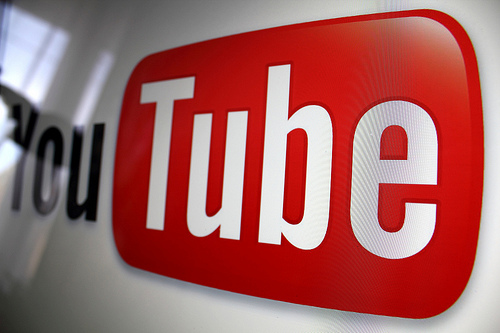 YouTube for Learning How Video is Changing the Education System