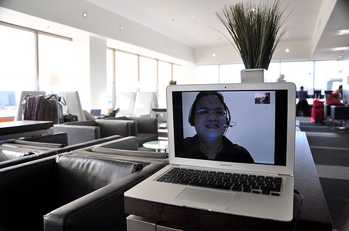 Virtual Meeting Rooms Say Goodbye to Stuffy Boardrooms FINAL